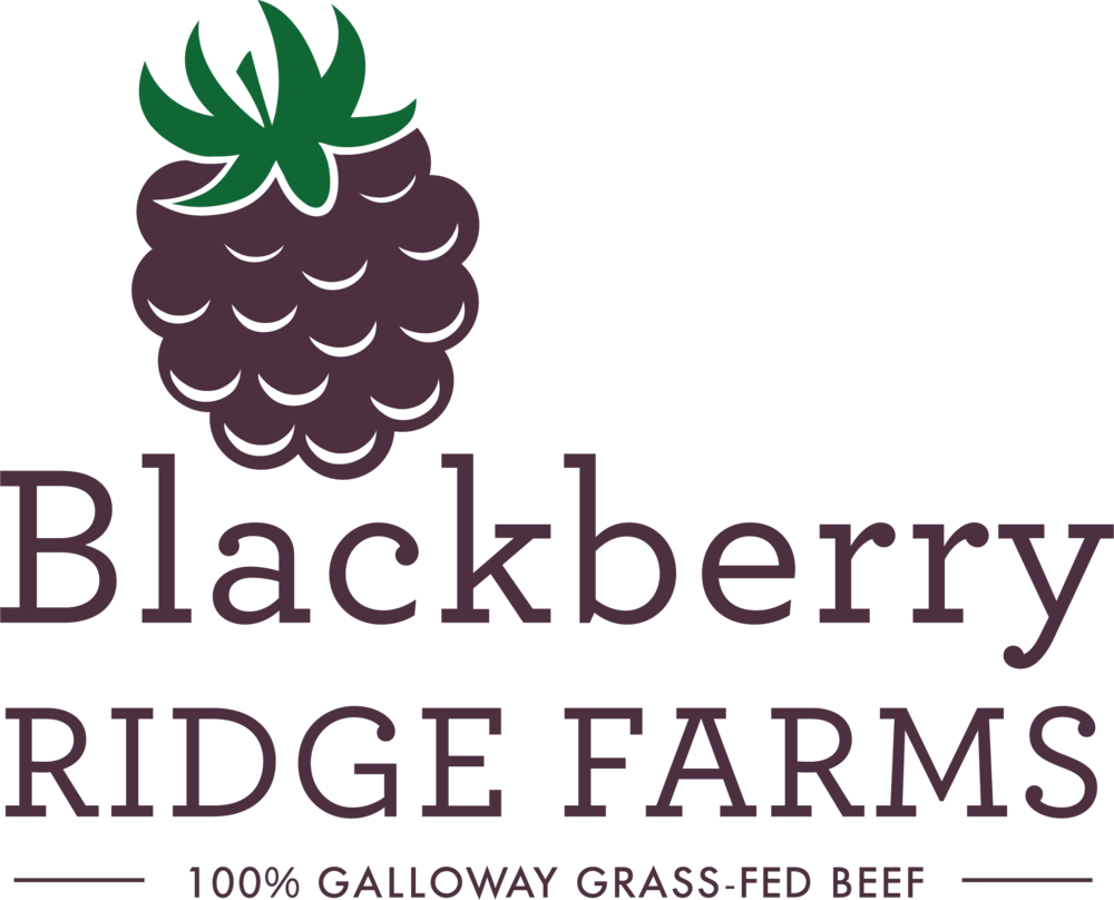 Blackberry Ridge Farms Winona